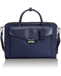Larkin Erin Briefcase