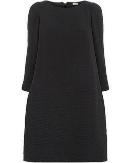 Ripple Dress