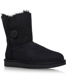 Classic Ii Bailey Button Boots