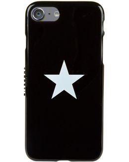 Iphone 7 Star Phone Case