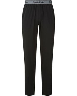 Logo Lounge Trousers