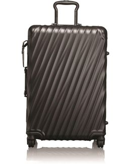 19 Degree Aluminium Short Trip Case (66cm)