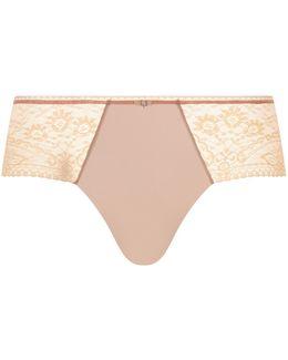 Frivole Bikini Briefs