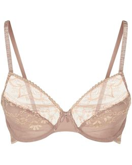 Frivole Underwired Bra