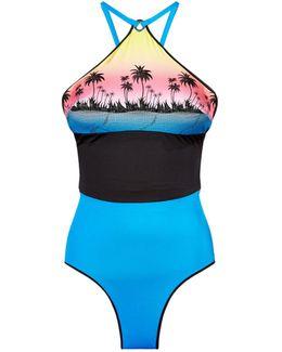 Cassidy Swimsuit