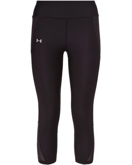 Fly By Reflective Leggings