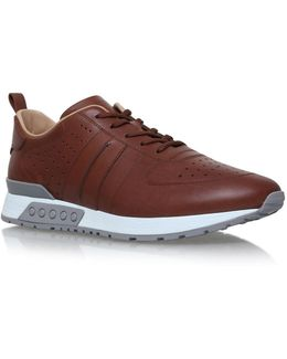 Decon Runner Sneakers