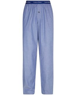 Yardley Striped Lounge Trousers