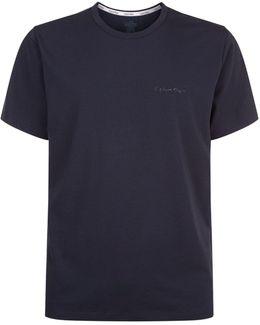 Infinite Lounge T-shirt