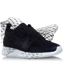 Letty Sneakers