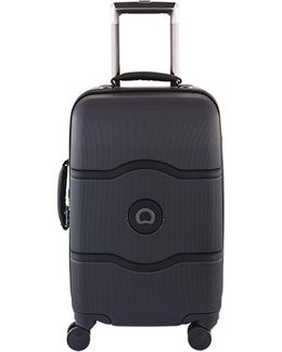 Chatelet Trolley Case