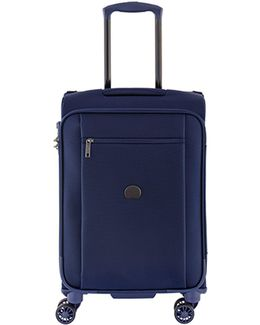 Montmarte Slim Navy Case