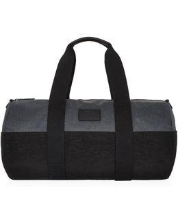 Hybrid Weekend Bag