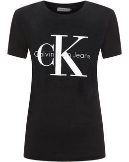 Icon Logo T-shirt