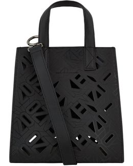 Mini Essentials Tote Bag