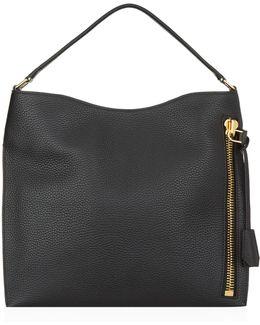 Small Alix Hobo Bag