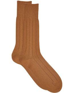 Finest Vicua Socks