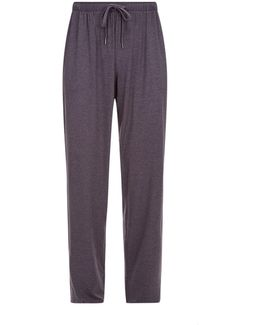 Marl Lounge Trousers
