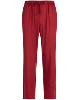 Modal Pyjama Trousers