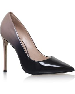 Alice Court Shoes
