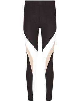 Frame Contour Leggings