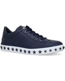 Ace Star Sole Sneakers