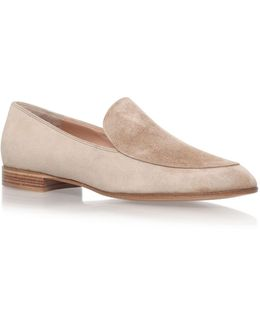 Marcel Loafers