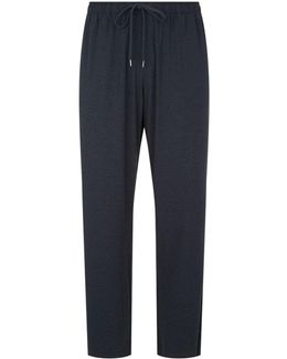 Marlowe Lounge Trousers