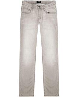 Croft Super Skinny Jeans