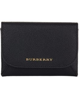 Mayfield New Card Case