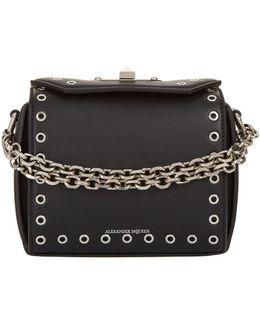 Studded Box Bag 15