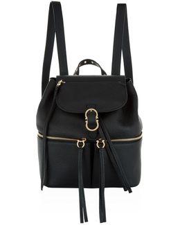 Small Carol Backpack
