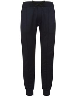 Ramsey Tapered Sweatpants