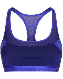 Breathe Armour Sports Bra