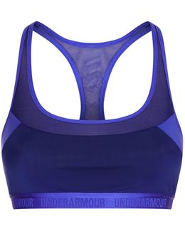 Breathe Armour Sports Bra