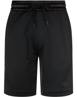 Rope-a-dope Shorts