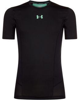 Supervent Short Sleeve T-shirt