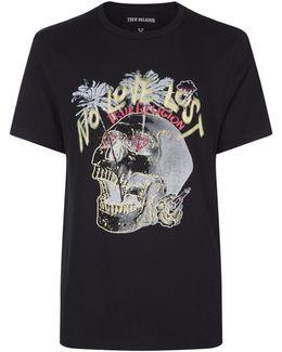 No Love Lost T-shirt