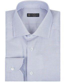 Mini Square Shirt