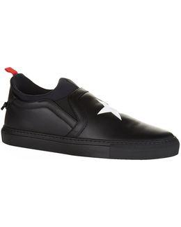 Star Skate Shoes