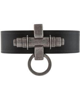 Simple Obsedia Bracelet