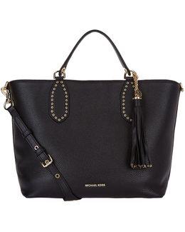 Large Brooklyn Grab Bag