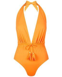 Phoenix Swimsuit