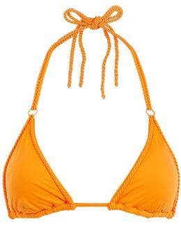 Belinda Bikini Top
