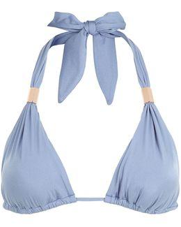 Maia Bikini Top
