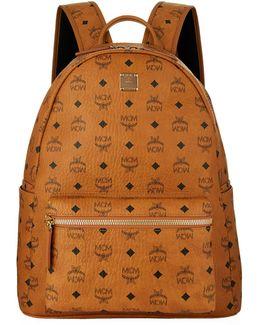 Large Stark Backpack