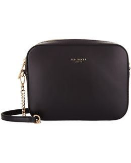 Caseyy Camera Bag