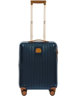 Capri Carry-on Trolley