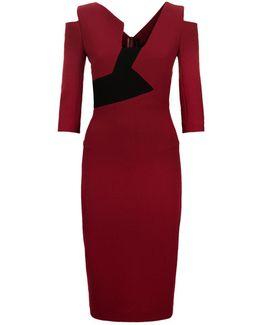 Kiverton Dress