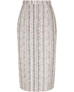 Norley Pencil Skirt